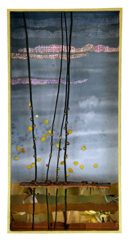 Firefly Season by Ashby Carlisle